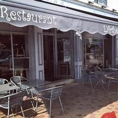 arte soissons the 10 best restaurants in soissons 2018 tripadvisor