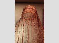 Burqa   Wikipedia