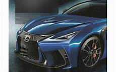 2019 Lexus Gs Redesign by 2019 Lexus Gs 350 Redesign To Enter The Marketplace With