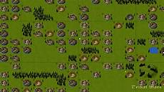 Die Stämme Profilbild - tribal wars strategy in the middle ages build