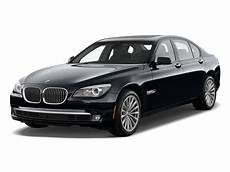 2009 bmw 7 series reviews and rating motor trend 2009 bmw 7 series reviews and rating motor trend