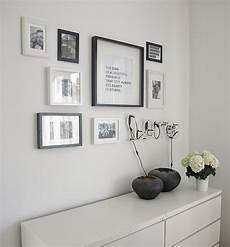 How To Wall Picture Gallery Apartment Decoration