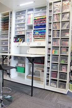 the workbox organization furniture sewing room storage