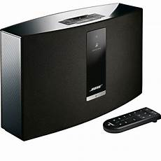 bose soundtouch 20 series iii wireless system 738063