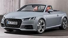 Audi Tt 8s - audi tt 8s autobild de