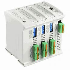 home arduino based plc controller for industrial applications by industrial shields