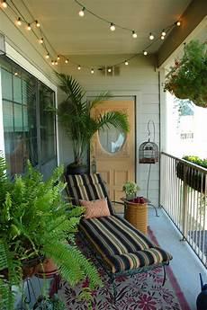 Home Decor Ideas Balcony by Balcony Decor Ideas Home Decorating Diy