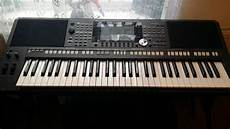 yamaha psr s970 yamaha psr s970 for sale in forest fields