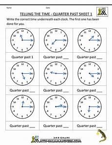 time worksheet quarter to 3155 telling time 2 nd grade worksheet search results calendar 2015