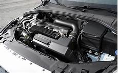 how do cars engines work 2013 volvo s60 parental controls 2013 volvo s60 t5 long term update 1 motor trend