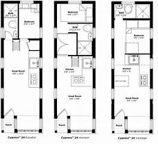tumbleweed tiny house floor plans 51 best images about tumbleweed cypress elm tiny houses