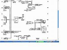 diagrama electrico mazda 323 sedan 1987 yoreparo