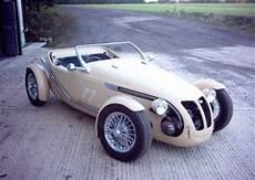 kit carrosserie 2cv polyester 67 besten 2cv based kit cars bilder auf kit cars rods und enten