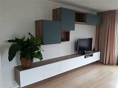 ikea living room unit wall ikea wohnzimmer