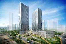 boutique office buildings in prosperous business districts of beijing the beijinger