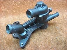 03c121111b k 252 hlmittelreglergeh 228 use 3 zylinder 1 2 vw polo