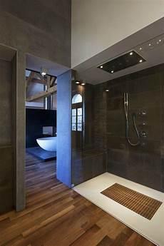 224 l italienne 29 id 233 es pour votre salle de bains