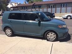 old car repair manuals 2008 scion xb navigation system purchase used 2008 scion xb wagon one owner tow ready installed blue ox tom tom navigation in