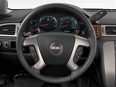 electric power steering 2012 gmc yukon security system image 2014 gmc yukon xl 2wd 4 door 1500 slt steering wheel size 1024 x 768 type gif posted