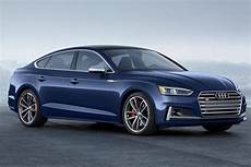 2018 audi s5 sportback review trims specs and price