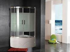 vasca doccia piccola box doccia cabina con vasca doccia vetro serigrafato