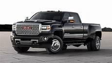 2019 gmc 3500 duramax 2019 gmc denali hd heavy duty luxury truck model