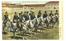 impero ottomano 1900 corte impero ottomano bopitalia battlegrounds of paradox