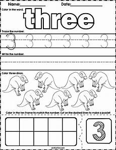 dinosaur worksheets year 1 15383 dinosaur count write math worksheets math worksheets counting worksheets for kindergarten