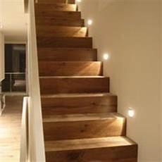 Treppe Mit Holz Verkleiden - treppe mit holz verkleiden nebenkosten f 252 r ein haus