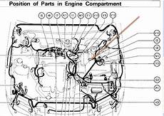 1996 rav4 wiring diagram 1996 toyota camry engine diagram automotive parts diagram images