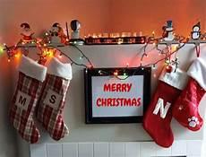 Wie Feiert Weihnachten - wie feiert weihnachten in den usa
