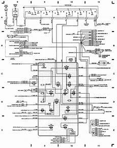 1993 4 0l jeep alternator wiring diagram diagram 2000 jeep module wiring diagrams version hd quality wiring