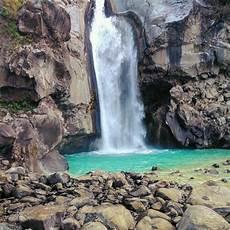 Inilah Wisata Air Terjun Di Lombok Timur Yang Eksotis