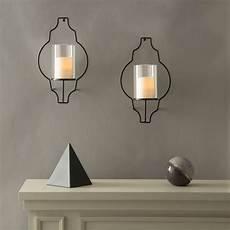 lights com decor flameless candles flameless pillar candles hurricane glass flameless