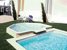 hibiscus alliance piscines