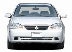 free car manuals to download 2011 suzuki sx4 electronic throttle control owners manual suzuki forenza sx4 sedici free download repair service owner manuals vehicle pdf
