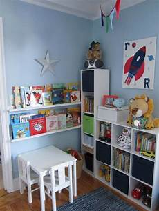 Small Toddler Small Bedroom Ideas For Boys by B S Big Boy Room In 2019 Toddler Room Boy