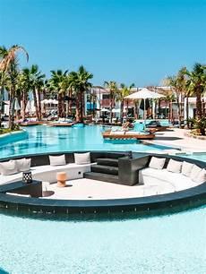 das luxuri 246 se 5 sterne hotel stella island luxury resort