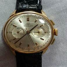 orologio tissot vintage sconti settembre clasf