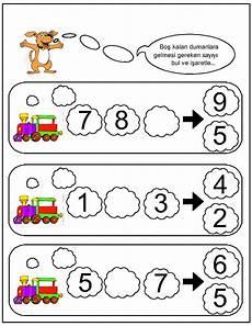algebra missing number worksheets 8516 missing number worksheet for 20 missing number worksheets