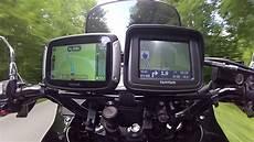 Gps Tomtom Rider 400 Un Must Dans Ton Casque