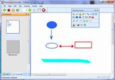 free whiteboard software for teaching virtual whiteboard software presentation assistant