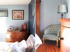 7 best sherwin williams languid blue images indoor paint paint colors for home room colors