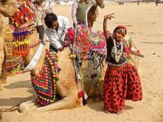 Pushkar Camel Festival Wallpaper pushkar camel festival wallpaper india pushkar