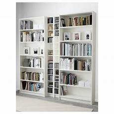 ikea billy eckregal billy gnedby bookcase white ikea