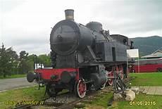 testo la locomotiva reportage viaggio 2