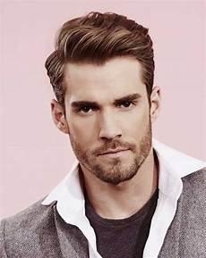 25 latest hairstyles for men the best mens hairstyles haircuts