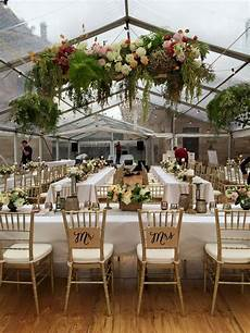 marquees marquee hire sydney walkers marquee hire for