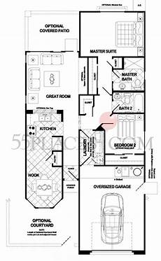 plan 1143 floorplan 1143 sq ft jubilee at los lunas 55places com