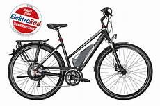 bulls e bike green mover lavida plus eurorad